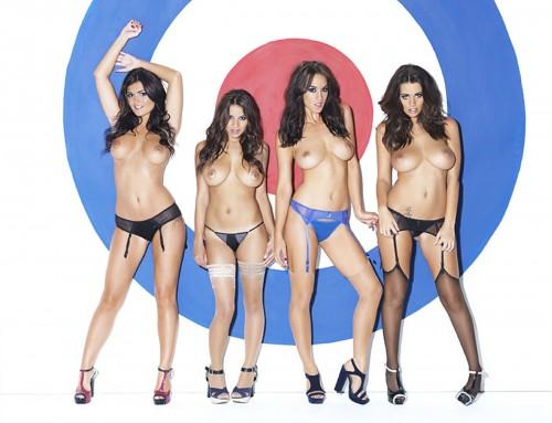 uk-glamour-models-topless-group-pics-5.jpg