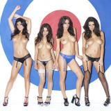uk-glamour-models-topless-group-pics-5.th.jpg