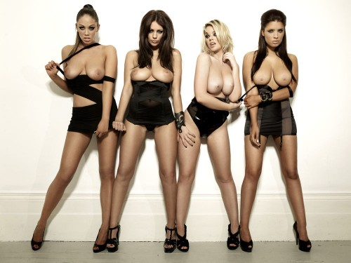 uk-glamour-models-topless-group-pics-6.jpg