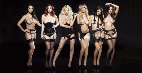 uk-glamour-models-topless-group-pics-7.jpg