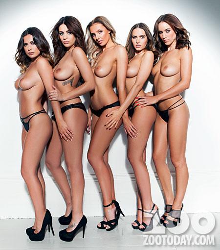 uk-glamour-models-topless-group-pics-8.jpg