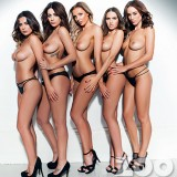 uk-glamour-models-topless-group-pics-8.th.jpg