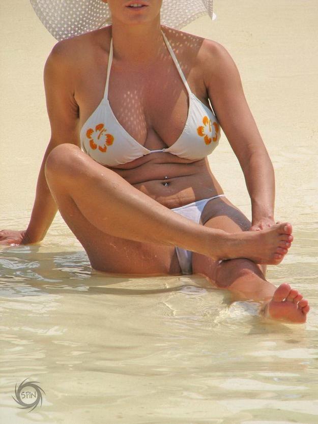 Hot Celebreity Nudes Jessica Simpson Photos