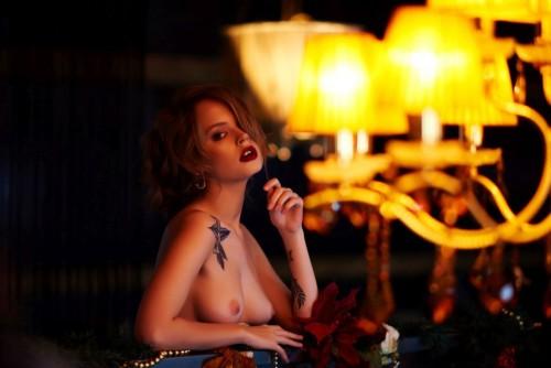 Anastasiya-Scheglova-sexy-topless---Alexey-Kruglov-Photoshoot-2016-1.md.jpg