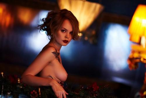 Anastasiya-Scheglova-sexy-topless---Alexey-Kruglov-Photoshoot-2016-3.md.jpg