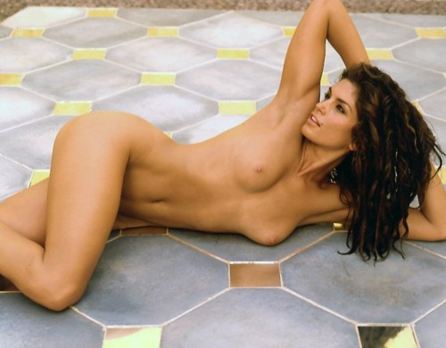 Cindy-Crawford-nude-pictures-hot-and-sexy-1.md.jpg