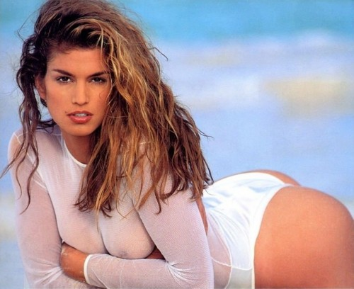 Cindy-Crawford-nude-pictures-hot-and-sexy-10.md.jpg
