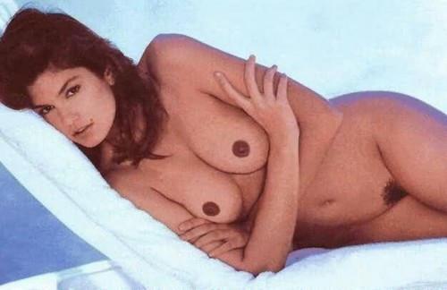 Cindy-Crawford-nude-pictures-hot-and-sexy-11.md.jpg