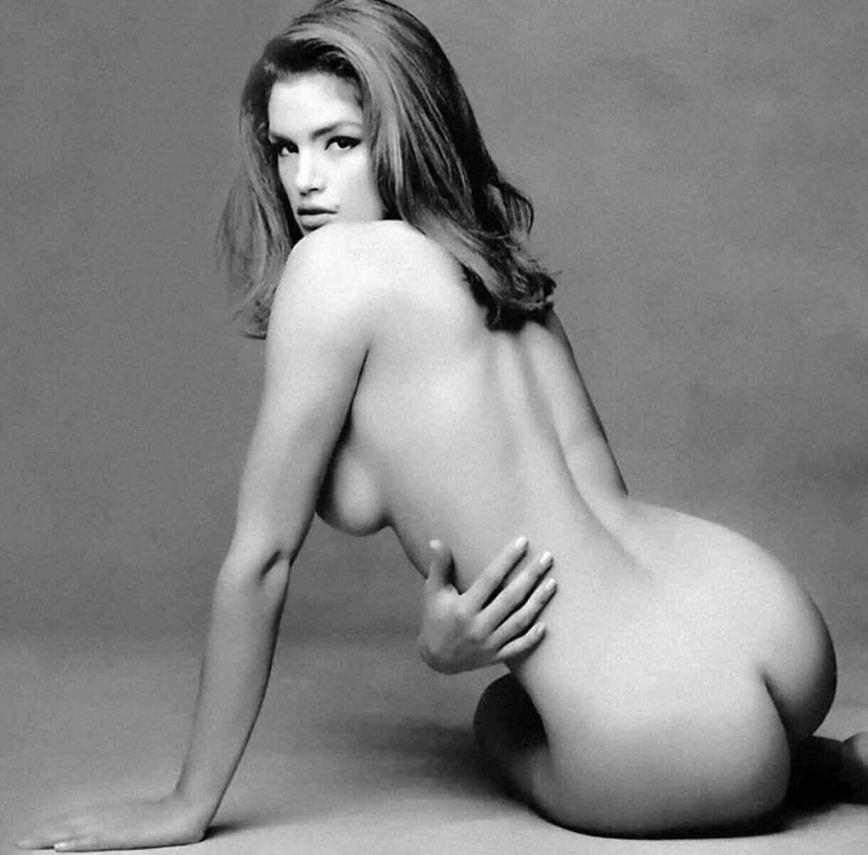 Heidi cortez nude