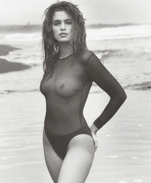 Cindy-Crawford-nude-pictures-hot-and-sexy-15.md.jpg
