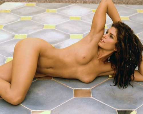 Cindy-Crawford-nude-pictures-hot-and-sexy-17.md.jpg