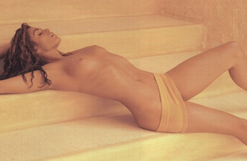 Cindy-Crawford-nude-pictures-hot-and-sexy-2.md.jpg