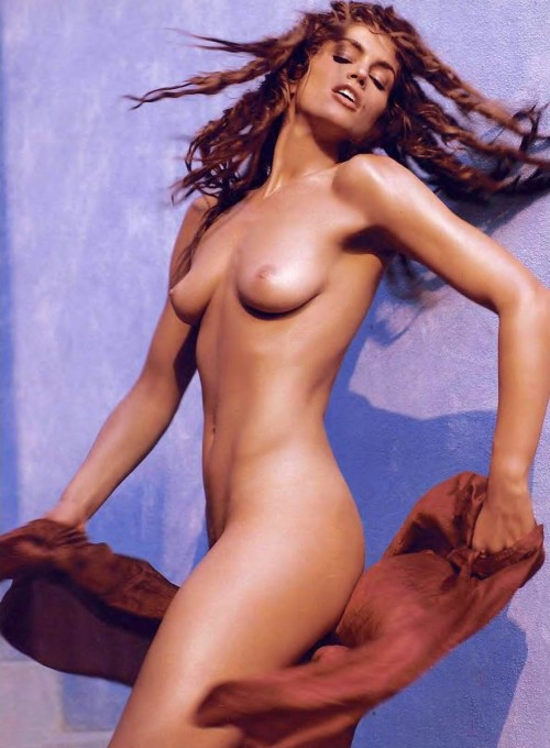 Cindy-Crawford-nude-pictures-hot-and-sexy-3.md.jpg