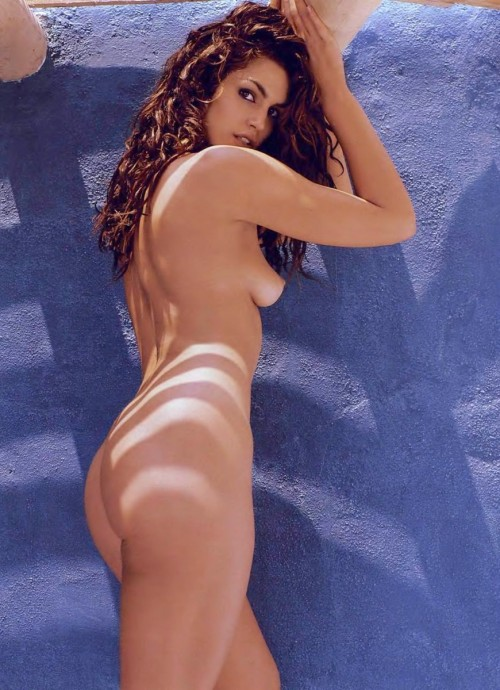 Cindy-Crawford-nude-pictures-hot-and-sexy-5.md.jpg