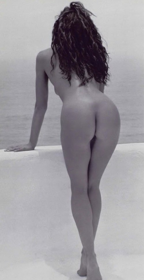 Cindy-Crawford-nude-pictures-hot-and-sexy-6.md.jpg