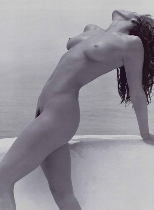 Cindy-Crawford-nude-pictures-hot-and-sexy-7.md.jpg
