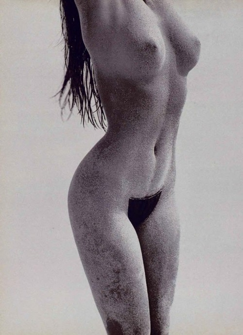 Cindy-Crawford-nude-pictures-hot-and-sexy-8.md.jpg