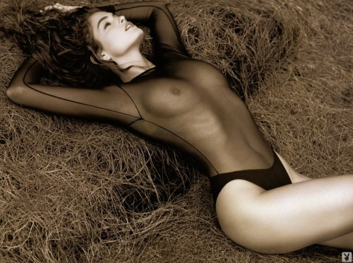 Cindy-Crawford-nude-pictures-hot-and-sexy-9.md.jpg