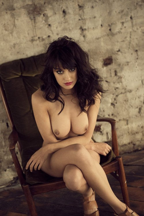 Seren-Gibson-Nude-by-Frank-White-June-2012-UHQ-Photo-Shoot-12.md.jpg