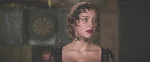 Amber-Heard-Naked-London-Fields-MovieScreencaps-10.md.jpg