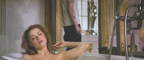 Amber-Heard-Naked-London-Fields-MovieScreencaps-23.md.jpg