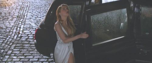 Amber-Heard-Naked-London-Fields-MovieScreencaps-4.md.jpg