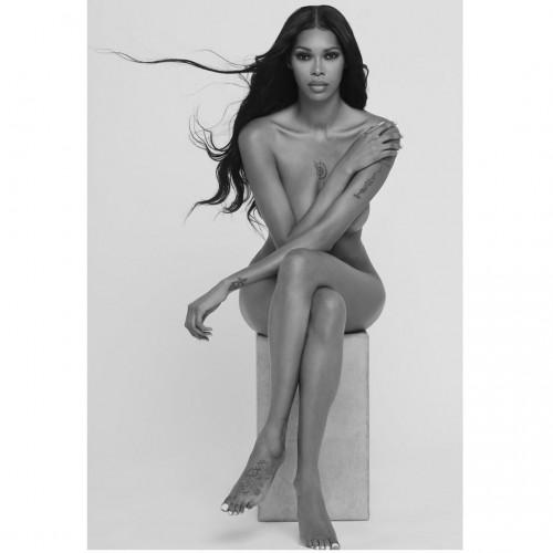 Nude-Jessica-White-1.md.jpg