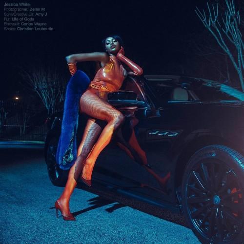 Nude-Jessica-White-5.md.jpg