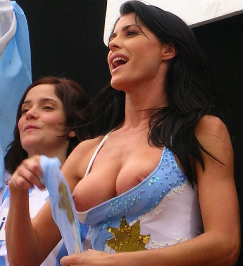 Pamela-David-Nip-Slip-Soccer-Match-2.md.jpg
