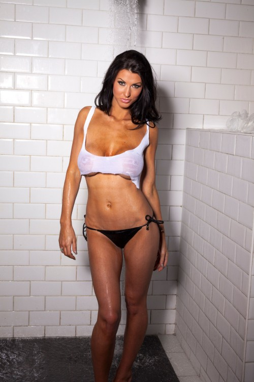 Wet-Shirt-Alice-Goodwin-1.md.jpg