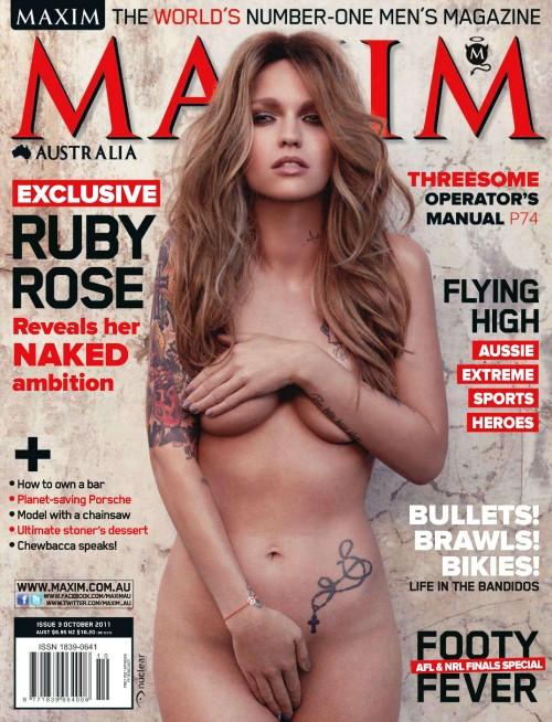 Ruby-Rose-poses-for-Maxim-Australia-October-2011-5.md.jpg
