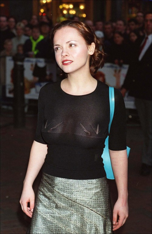 Christina-Ricci-See-Through-4.md.jpg