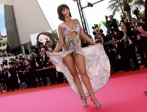 Yasmine-LatiffePussy-Upskirt-at-the-Cannes-Film-Festival-1.md.jpg