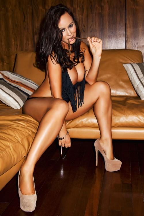 Chanelle-Hayes-Nude---2014-Calendar-Shoot-6.md.jpg