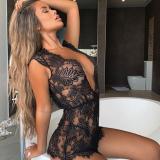 Tarsha-Whitmore-hot-lingerie-3.png