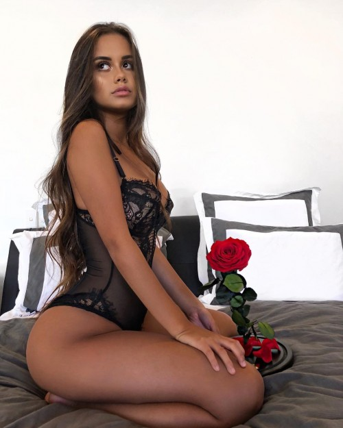 Tarsha-Whitmore-hot-lingerie-4.jpg