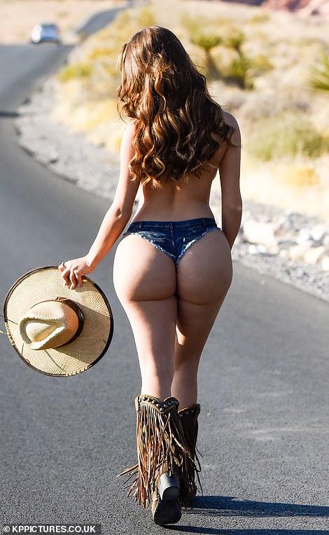 Demi-Rose-Mawby-Nude-Cowgirl-1.jpg