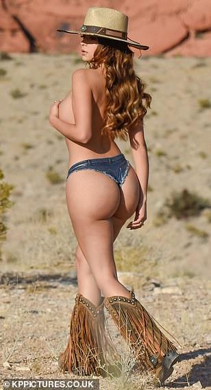 Demi-Rose-Mawby-Nude-Cowgirl-12.jpg
