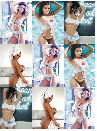 abigail-ratchford-nude-celeb-1.png