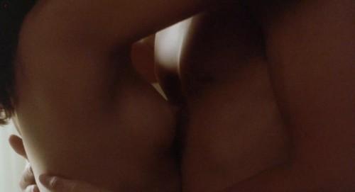 Demi-Moore-Sex-Scenes--About-Last-Night-3.jpg