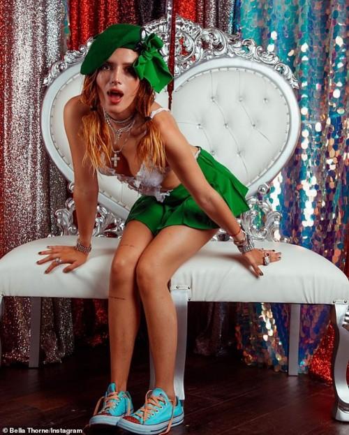 Bella-Thorne-Halloween-Sexy-Girl-Scout-3.jpg