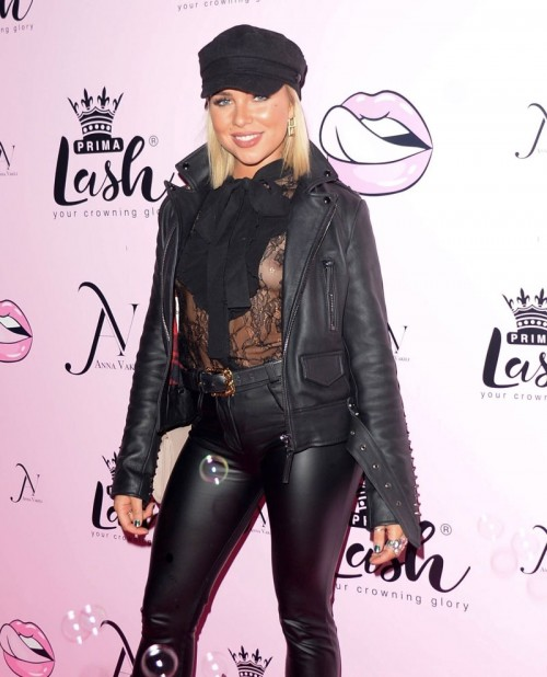 Gabby-Allen-See-Thru-Nipple-in-Black-Lace-Top-amp-Leather-5.md.jpg