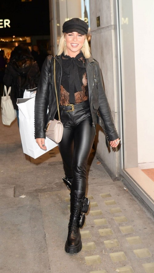 Gabby-Allen-See-Thru-Nipple-in-Black-Lace-Top-amp-Leather-8.md.jpg