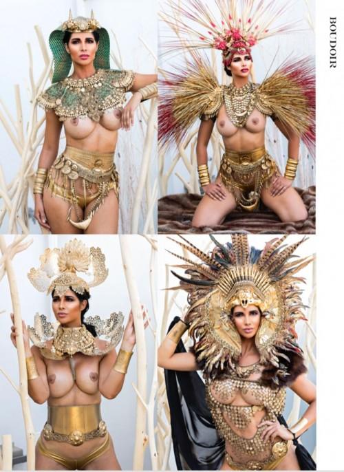 Micaela-Schaefer-Topless-Boudoir-Magazin-1.md.jpg