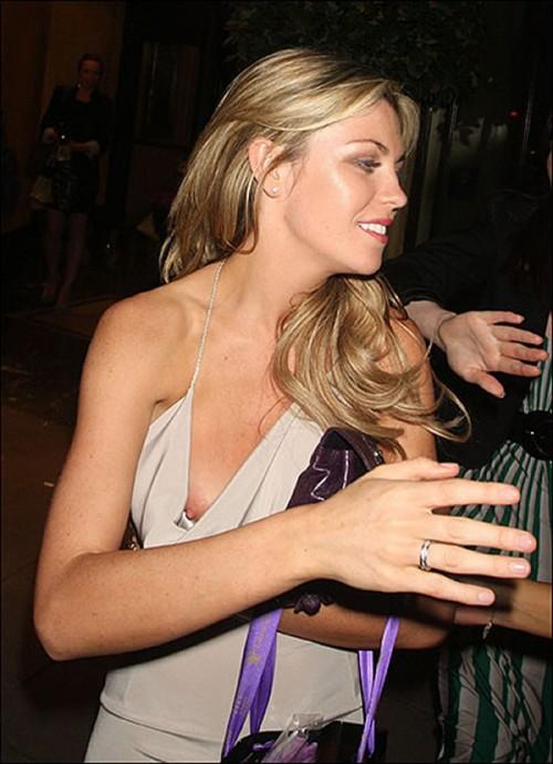 Abigail-Clancy-Nip-Slip-Fifi-Fragrance-Awards-1.md.jpg