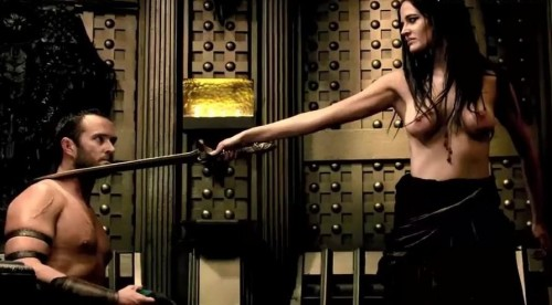Eva-Green-Sex-SceneTopless-in-300-Rise-Of-An-Empire-13.md.jpg