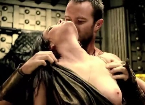 Eva-Green-Sex-SceneTopless-in-300-Rise-Of-An-Empire-2.md.jpg