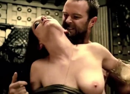 Eva-Green-Sex-SceneTopless-in-300-Rise-Of-An-Empire-3.md.jpg