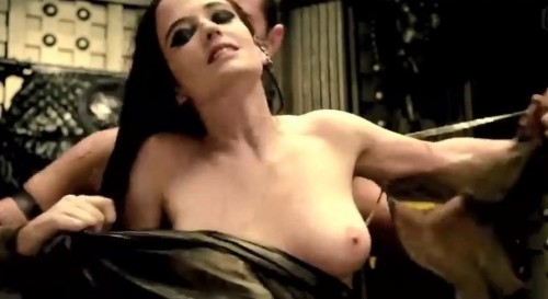 Eva-Green-Sex-SceneTopless-in-300-Rise-Of-An-Empire-4.md.jpg