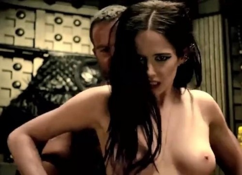 Eva-Green-Sex-SceneTopless-in-300-Rise-Of-An-Empire-6.md.jpg